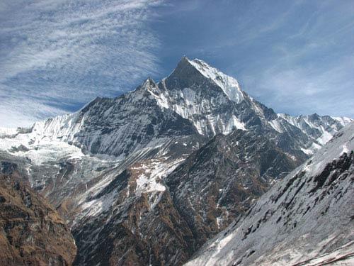 Những điểm đến không thể bỏ qua du lịch Tây Tạng, Du lịch, Du lich - du lich, du lich viet nam, du lich the gioi, du lich 2012, kinh nghiem du lich, du lich chau au, du lich chau a, kham pha the gioi, dia diem du lich