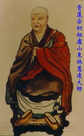 images479511_dao_an_1_jpg.jpg
