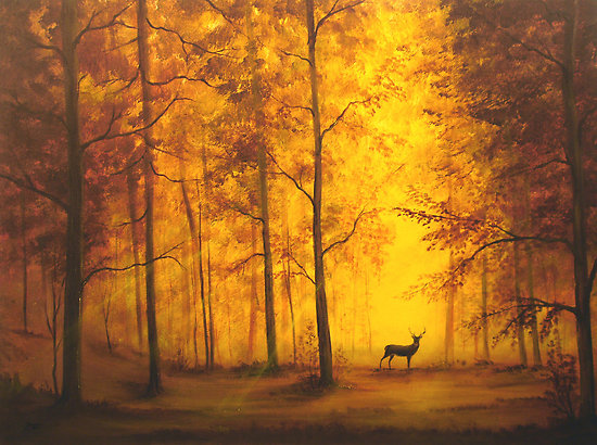 http://ih3.redbubble.net/work.262737.11.flat,550x550,075,f.autumn-deer.jpg