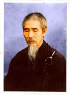 ThienSuHuVan